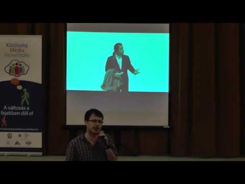 Balogh Csaba: Hogyan építsünk fel a nulláról egy 134 ezres Facebook közösséget
