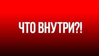 0db_iMSQDsk