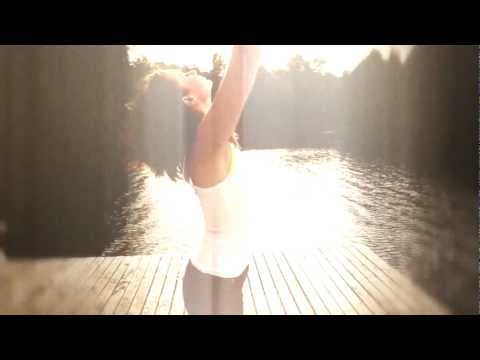 Yoga Basics 2: Structure & Innergy – DVD Trailer