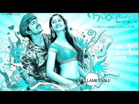 Video Nanban - Irukkaannaa download in MP3, 3GP, MP4, WEBM, AVI, FLV January 2017