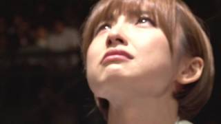 Nonton Documentary Of Akb48 To Be Continued 10                                                                   Film Subtitle Indonesia Streaming Movie Download