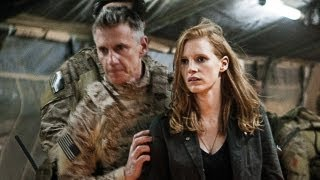 Nonton Zero Dark Thirty   Trailer Deutsch   German Hd Film Subtitle Indonesia Streaming Movie Download