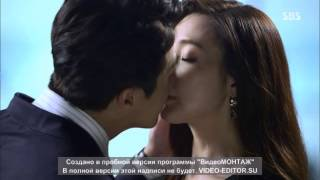 Nonton Temptation   Korean Drama Ost Film Subtitle Indonesia Streaming Movie Download