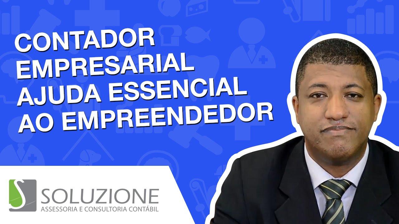 A Importância do Contador para as Empresas