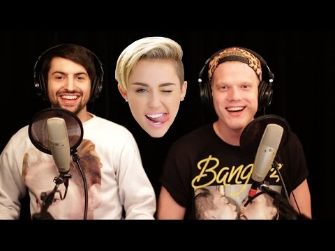 Tekst piosenki Superfruit - Evolution of Miley Cyrus po polsku