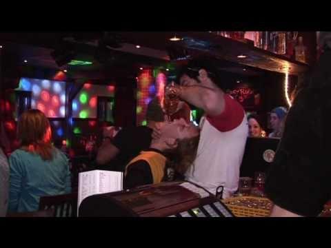 The Partyjocks ft. DJ Ronnie - Helemaal Niets