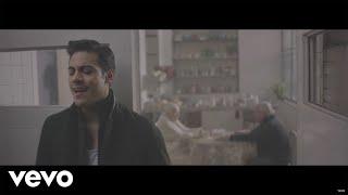 Carlos Rivera - ¿Cómo Pagarte?