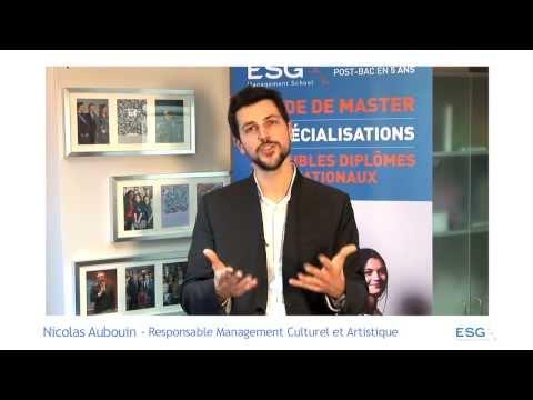 comment financer une association culturelle