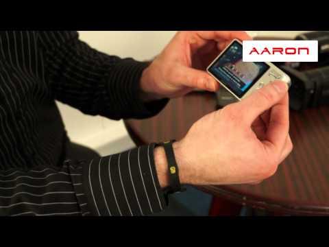 Fotoaparát Sony Cyber-shot DSC - W630 - video představení
