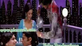 Nonton Shah Rukh Khan Have To Give Film Subtitle Indonesia Streaming Movie Download