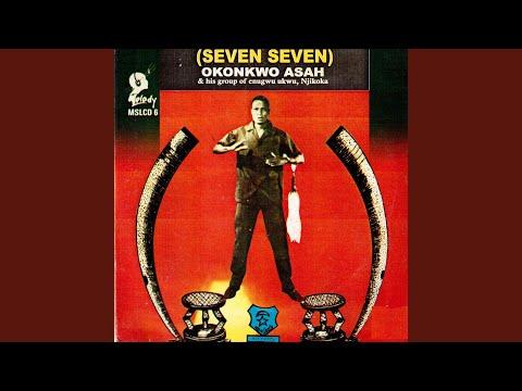 Ije Seven Seven