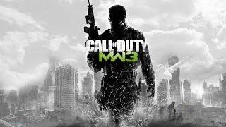 Nonton Call Of Duty Modern Warfare 3   Game Movie Film Subtitle Indonesia Streaming Movie Download