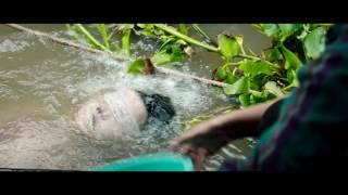 Nonton Operation Mekong     I   P V    Tam Gi  C V  Ng   Trailer Final Film Subtitle Indonesia Streaming Movie Download