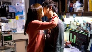 Nonton Campus Confidential                  2014    Taiwan Official Trailer Hd 1080  Hk Neo Reviews  Film Film Subtitle Indonesia Streaming Movie Download