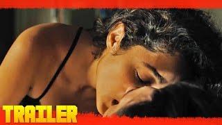 Nonton Paterson  2016  Primer Tr  Iler Oficial Subtitulado Film Subtitle Indonesia Streaming Movie Download
