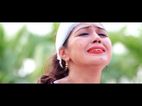 Video बेवफाई   Bewafai   Ankush   Somya download in MP3, 3GP, MP4, WEBM, AVI, FLV January 2017