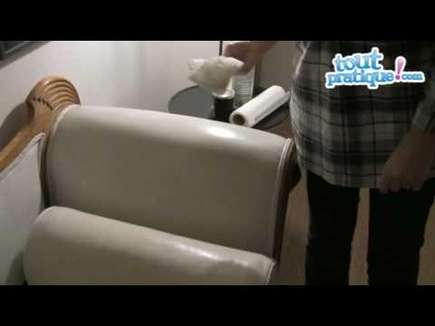 comment nettoyer fauteuil en simili cuir la r ponse est sur. Black Bedroom Furniture Sets. Home Design Ideas