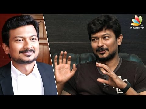 Vivek-sir-selected-the-title-Manithan--Udhayanidhi-Stalin-Interview