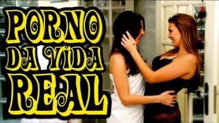Video Pornô da Vida Real MP3, 3GP, MP4, WEBM, AVI, FLV Oktober 2017