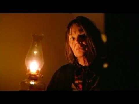 Ghostkeeper (Modernized Trailer) - 1981 Horror Film