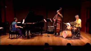 UC San Diego Jazz Camp: Faculty In Concert