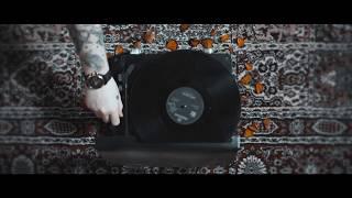 "Video SKYWALKER - ""BLOOD"""