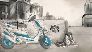Julian Ross - La stessa d'allora