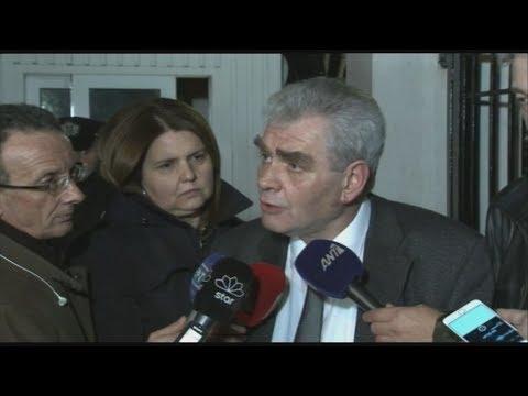 Δ. Παπαγγελόπουλος: «Πρόκειται για το μεγαλύτερο σκάνδαλο από συστάσεως του ελληνικού κράτους»