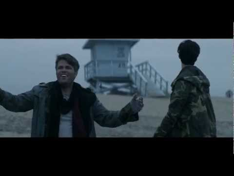 3OH!3 - Back to Life Music Video