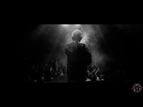 Луперкаль (Проект Увечье) - Делирий (2014)