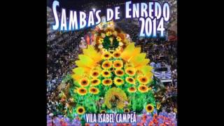 Nonton Cd Completo Sambas De Enredo 2014 Rio De Janeiro   Download Do Cd Film Subtitle Indonesia Streaming Movie Download