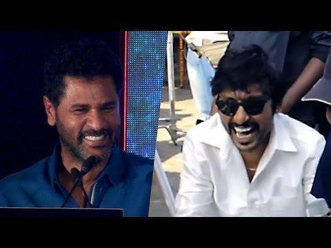 Vijay-had-tough-time-keeping-RJ-Balaji-quite--Prabhu-Deva-shares-a-lighter-moment