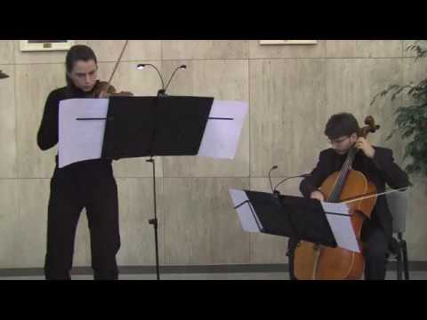 TVS: Staré Město - Barokní šleh