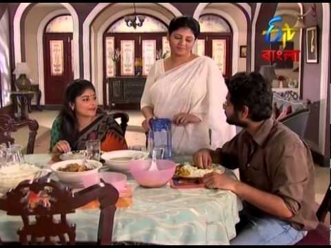 Ranga Mathay Chiruni - ???? ?????? ?????? - 24th October 2014 - Full Episode 25 October 2014 12 AM
