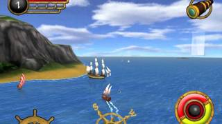 Age Of Wind 2 Free YouTube video