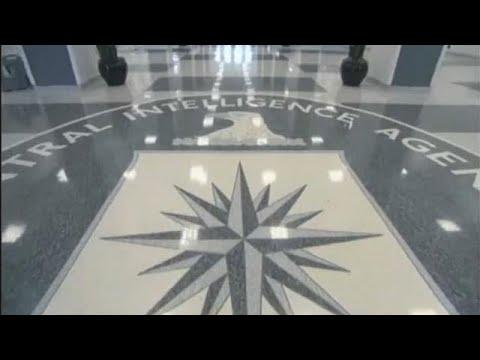 Νέα Υόρκη: Συνελήφθη πρώην πράκτορας της CIA