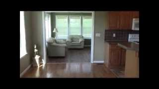 Mount Gilead (OH) United States  city pictures gallery : Home For Sale 7180 County Rd 97, Mt Gilead Ohio