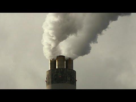 Niederlande: Urteil bestätigt -  Emissionen müssen bis 2020 um mindestens 25 Prozent sinken