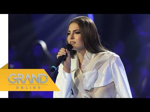 Džejla Ramović o novoj pesmi, spotu i novogodišnjem nastupu