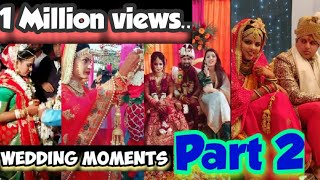Video Latest Wedding Moments Part 2  Wedding fun  Tiktok Dulhan dance  Musically Best wedding moments   MP3, 3GP, MP4, WEBM, AVI, FLV April 2019