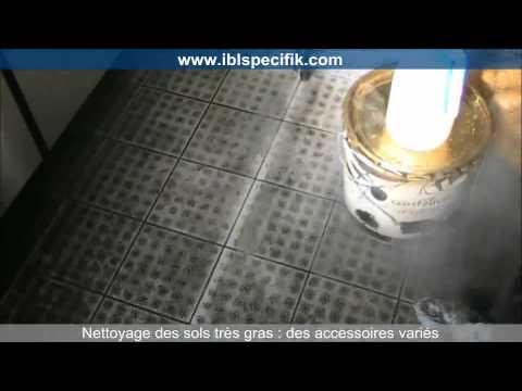 Comment nettoyer hotte cuisine inox la r ponse est sur - Nettoyer hotte en inox ...
