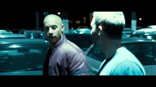 Nonton Fast and Furious - Ride Or Die...Remember Film Subtitle Indonesia Streaming Movie Download