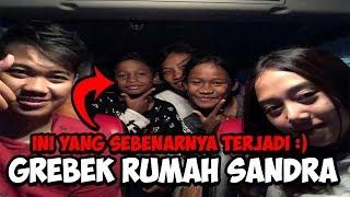 Video BORONG SEMUA !! - GREBEK RUMAH SANDRA !! INI YANG SEBENARNYA TERJADI MP3, 3GP, MP4, WEBM, AVI, FLV Juli 2019