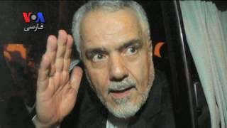 عباس غفاری جن گیر حکومت را بهتر بشناسیم