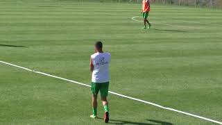 """Così il direttore sportivo dell'Atalanta ai nostri microfoni: """"Sono dei giocatori di qualità. Questa può essere per loro una tappa..."""