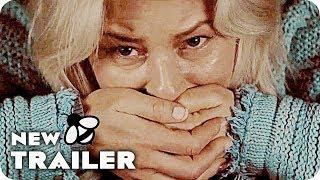 BRIGHTBURN Trailer (2019) James Gunn Horror Movie by New Trailers Buzz