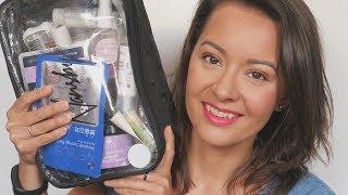 Druga część filmu o moich kosmetykach z wakacji :)Tym razem pokazuję Wam moje kosmetyki pielęgnacyjne, w tym część zużytych do samego końca ;)Przyjemności!P.Sklep z moimi balsamami myjącymi: http://czarszka.pl/Zaglądajcie na FB i IG - tam na bieżąco dodaję info, kiedy balsamy są dostępne w sklepie :D___Lista produktów:kosmetyczka Nanshy: http://bit.ly/2rQte6zmaska Medius Ampoule Synergy Maskmaska Medius Ninja żel aloesowy Jason*: http://bit.ly/2k6wSdaszczota do zębów bodajże Prokudent, nie pamiętam, bo już wywaliłam i zastąpiłam nową ;)pasta do zębów Ecodenta*: http://bit.ly/2rs71iyfiltr Skin79 Waterproof Sun Gel: http://bit.ly/2sL5FA3filtr Non Chemical Sunblock: http://bit.ly/2nyE7Lzżel pod prysznic Bjobj z masłem shea*: http://bit.ly/2sRYzdEszampon do suchej skóry głowy Whamisa: http://bit.ly/2to1g3Odezodorant Shmidt's bergamotka i limonka: http://bit.ly/2rQFns5aloesowy micel So Bio Etic*: http://bit.ly/2t34CsKmgiełka Feminin Mist Whamisa: http://bit.ly/2sL6IA3zestaw miniatur Antipodes: http://bit.ly/2sw4W3v - szczerze mówiąc uważam, że ponad 8 dych za ten zestaw to gruba przesada...tonik Rich Whamisa: http://bit.ly/2n3VOjelotion Rich Whamisa: http://bit.ly/2o2UyOhkrem do mycia twarzy Whamisa: http://bit.ly/2sOpwPtserum Age Protect Santaverde*: http://bit.ly/2qDt7vhultradelikatny balsam do mycia twarzy Czarszka: http://bit.ly/2rMhs1Dnitka dentystyczna Elmex*: http://bit.ly/2rMijPZdomowy balsam pod oczypomadka nawilżająca BIO2YOU: http://bit.ly/2imUVzaszczoteczka soniczna Luna*: http://bit.ly/2c9msEMgąbeczka Konjac z zieloną herbatą: http://bit.ly/2c4vNuNmaska kokosowa do włosów 7'th Heavenmaseczka z ryżem Whamisa: http://bit.ly/2pOvG0Smaska nawilżająca 2-częściowa Mediusmaska liftingująca 2-częściowa Mediusmaska z wacikiem z esencją Mediuskolejna maska Ninja Mediusmaseczka z pomidorem Whamisa: http://bit.ly/2ndHeX2maseczka Swanicoco rozświetlająca: http://bit.ly/2slRelqmydełko Manna Healthy Locks: http://bit.ly/2rQnfyCkrem z filtrem Sunberella Dermedicbalsam do ci