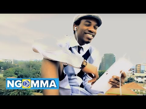 Video Chikwaza - Can't Believe It (Official Video) download in MP3, 3GP, MP4, WEBM, AVI, FLV January 2017
