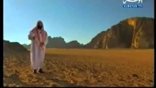 قصص الأنبياء الحلقة 9 - سيدنا إبراهيم وقصة إحياء الطيور