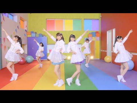 『ミラクル☆パラダイス』 PV (i☆Ris #i_Ris )